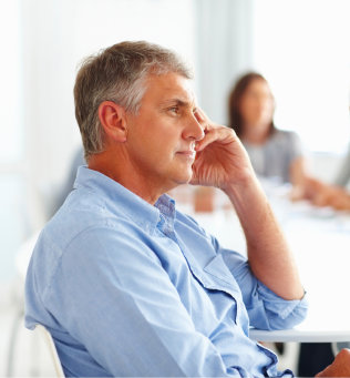 Private Retirement coaching sessions